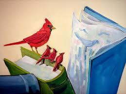 birds reading book.jpg