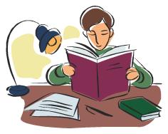 homework image