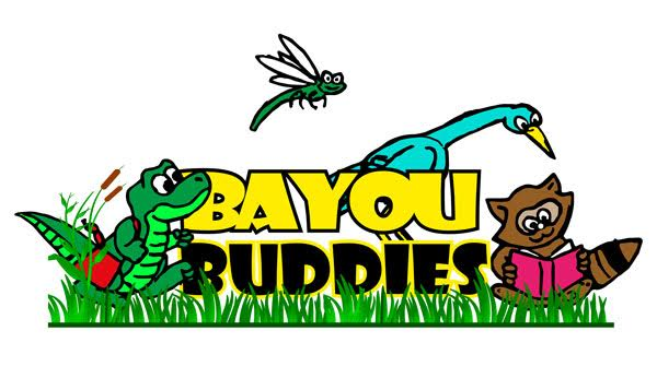 bayou buddies image.jpg